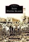 Irish Staten Island by Margaret Lundrigan (Paperback / softback, 2009)
