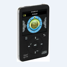 Digtal Enmac Quran Color I pod Style MP4 Player EQ509 القرآن  لاعب