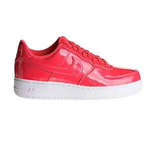 buy popular 27693 be2e2 Image is loading Nike-Air-Force-1-039-07-LV8-UV-