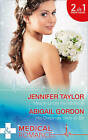 Miracle Under The Mistletoe: Miracle Under the Mistletoe / His Christmas Bride-to-Be by Abigail Gordon, Jennifer Taylor (Paperback, 2015)