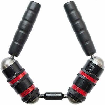 Bison-1M Base Unterarm Krafttraining Trainingsgeräte Sotskys