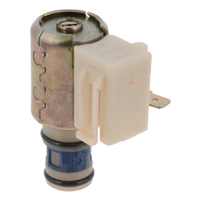 4L30E-Transmission-TCC-Lock-Up-Solenoid-1990-1999-Torque-Converter-Control