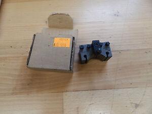 Bohrstahl Support rapidement changeur compatible Multifix aad.1250