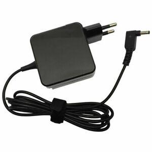Laptop-Ladegeraet-19V-1-75A-33W-AC-Adapter-Netzteil-fuer-ASUS-Notebook-auffaelli-XY