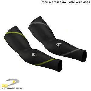 Thermal-Arm-Warmer-Sports-Base-Layer-Arm-Guard-Warmers