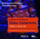 Didos Geheimnis von Schröfel,Mädchenchor Hannover (2013)