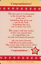 WALLET-PURSE-KEEPSAKE-CARDS-SENTIMENTAL-INSPIRATIONAL-MESSAGE-MINI-CARDS-B7 thumbnail 141