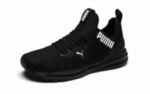 Puma Enzo Beta Breathe Training Shoe Austria, Puma Enzo