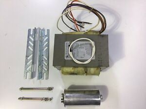Ballast / Transformer 1000W Metal Halide & Capacitor