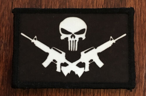 Dread Pirate Roberts Morale Patch Funny Tactical Military USA Princess Bride