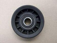 New Mercruiser Serpentine Belt Idler Pulley 807757T 4.3 5.0 5.7 350 mag v6 v8