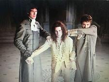 Twilight New Moon Demetri Volturi Full Hero Costume Screen Worn COA Bella Edward