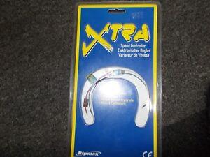 Controlador-de-velocidad-RIPMAX-Xtra