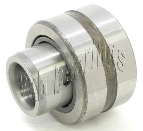 """BRI102216 Needle Roller Bearing 5//8/""""x 1 3//8/""""x1/"""" inch Bore//id 0.625/"""" x 1.375/"""" Dia"""