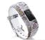 thumbnail 14 - Replacement Band Junior Buckle Strap Secure Wristband for Garmin Vivofit JR JR2