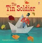 The Tin Soldier by Russell Punter (Paperback, 2014)