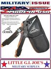 NEW Military Issue 07400 Black Gerber Multi Tool MP 600 DET W/Sheath EOD GEAR