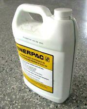 New Enerpac Hf 101 Hydraulic Oil 1 Gal Hf101