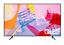 "miniatura 1 - TV Samsung QE55Q60T 55"" QLED UltraHD 4K CON ALEXA integrado"