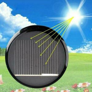 5-5V-Mini-Solar-Panel-System-For-DIY-Battery-Cell-Phones-Module-Charger-I7N8