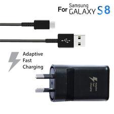 Samsung TabPro S EPTA300CWEGAU Fast Charging Travel Adaptor