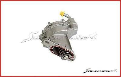 Vakuumpumpe Unterdruckpumpe Volvo S70 V70 S80 2,5D TDI