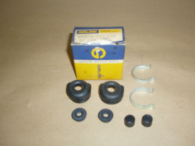 Triumph Dolomite 1850cc & Sprint 1976-1981 SP2759 Rear Wheel Cylinder Repair Kit