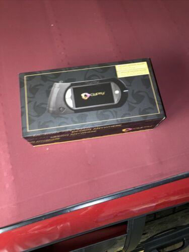 Provo Craft Gypsy Cricut GYPSY0001 Handheld Design Anywhere System Brand New