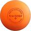 Fine Tons Lacrosse Boule pour Trigger Point Massage Elite Pro ® Plus Massage tableau