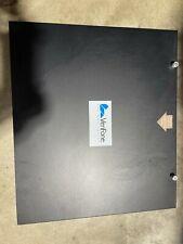 Verifone Forcecourt P063 090 01 R Ruby Sapphire Topaz Smart Fuel Controller