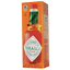 2-X-Tabasco-Pepper-Sauce-Large-350ml-Bottles-Mcilhenny-Co-Bloody-Mary-EXP-2022 miniatura 1