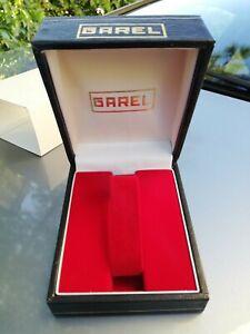 0b8e8e506a Scatola Porta Orologio Garel - Italia - Scatola Porta Orologio Garel -  Italia. Di più su questo annuncio: