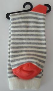 Coral And Starfish Compression Socks For Women Casual Fashion Crew Socks