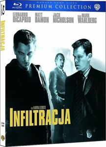 INFILTRACJA-THE-DEPARTED-BLU-RAY