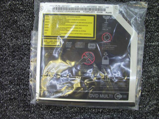 USB 2.0 External CD//DVD Drive for Asus Z61
