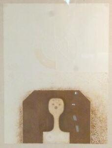 1970-039-s-Original-Framed-Abstract-Artwork-Signed
