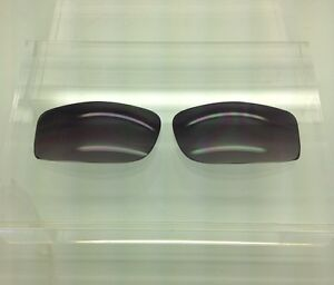 8b9fdcee5c Image is loading Versace-VE-2021-Custom-Made-Replacement-Lenses-Grey-