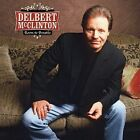 Room to Breathe by Delbert McClinton (CD, Sep-2002, New West (Record Label))
