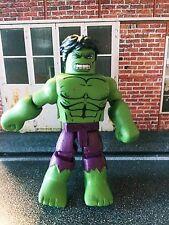 Marvel Minimates HULK Wave 41 X-Men Avengers