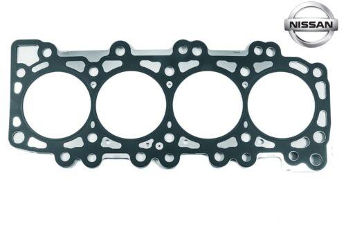 Abrazadera de jubileo de acero inoxidable para la ingesta de carbohidratos Goma GZ 125 Marauder RV 125 Vav van 77