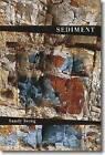 Sediment by Sandy Tseng (Paperback, 2009)