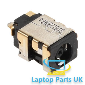 DC-Jack-Power-Socket-for-Asus-B400A-BU400A-BU400V-UX501J-Charging-Port-Connector