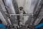 thumbnail 6 - CXRacing T56 Transmission Mount For 90-98 Miata MX-5 NA LS1 LSx Swap