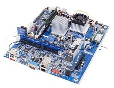 NEW MOTHERBOARD Thecus N8800 VER:1.0