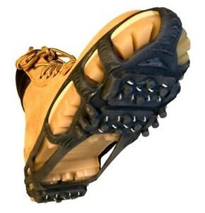 32North Stabilicers Lite Snow and Ice Cleats