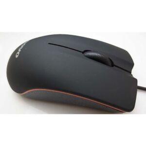Generic Lenovo USB Mini 3D Wired Epistar Optical Mouse Mice PC Laptop