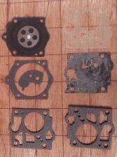 Pack of 100 3 PRE-CRIMP A2016G GREEN 0430310002-03-G2-D
