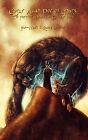 Edgar Allan Poe on Mars: The Further Adventures of Gullivar Jones by Randy Lofficier, Jean-Marc Lofficier (Paperback, 2007)