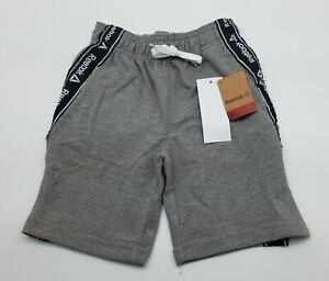 reebok kids shorts