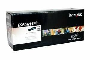 LEXMARK-ORIGINAL-BLACK-TONER-CARTRIDGE-3-5K-E260A11P